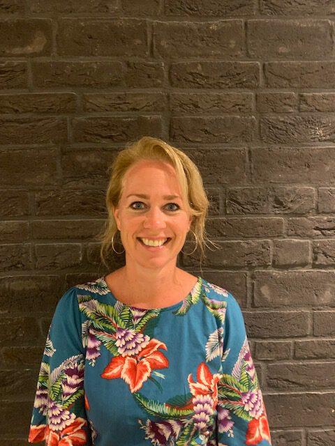 Astrid Roskamp